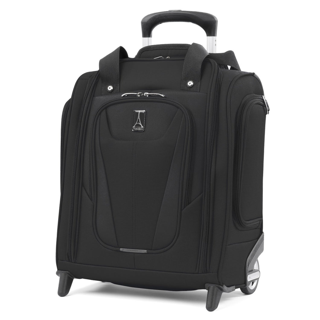 Maxlite® 5 Rolling Underseat Carry-On