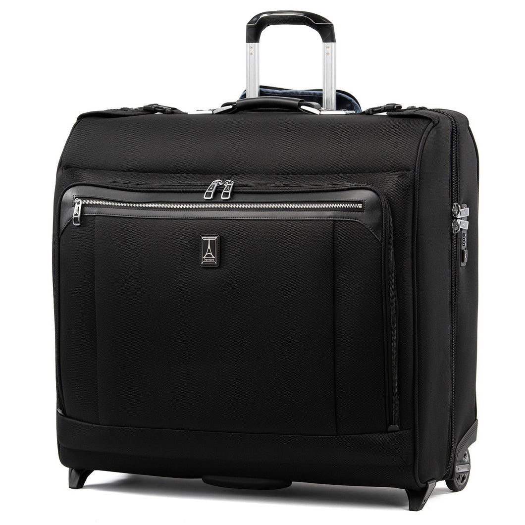 Platinum® Elite  Rolling Garment Bag