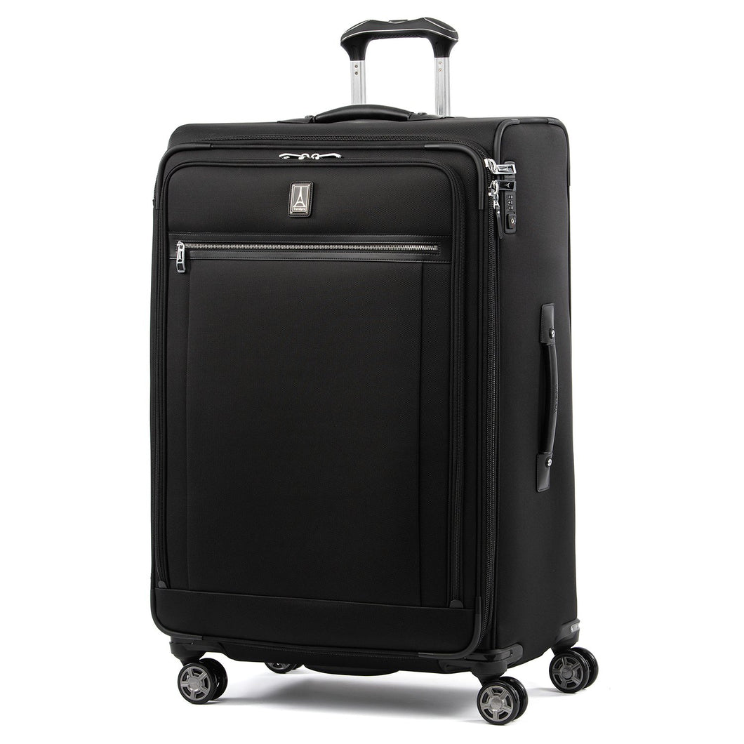 Platinum® Elite 83cm Expandable Spinner