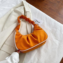 Load image into Gallery viewer, Dumpling Hand Bag
