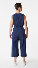 Laden Sie das Bild in den Galerie-Viewer, Jumpsuit