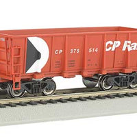 Bachmann Ore Car Canadian Pacific