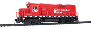 Walthers Diesellok GP15 Canadian Pacific