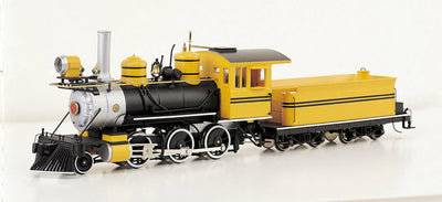 Bachmann Dampflok 2-6-0 Bumble BEE digital
