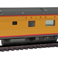 Walthers 85' Budd Diner Union Pacific