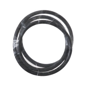 CF400-UV O-Ring Aquatop Replacement Barrelhead O-Ring for CF400-UV