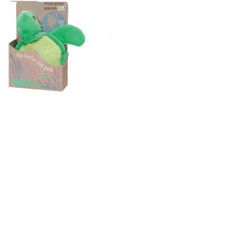 Health Science Labs Child Character Bar Soap, Turtle