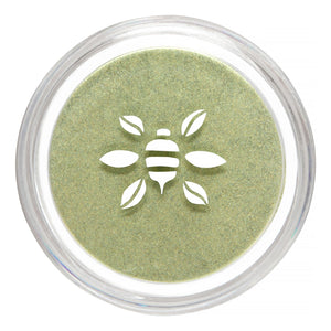 Honeybee Gardens PowderColors Eye Shadow Celtic