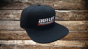 Air Lift Performance snapback