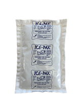 Load image into Gallery viewer, 1kg Ice Pax (carton of 14)