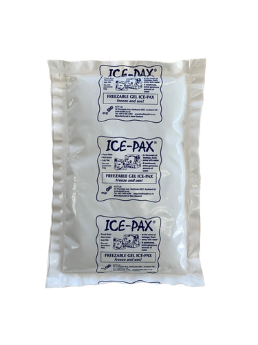 1kg Ice Pax (carton of 14)