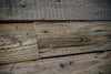 Nail Hole Softwood Blend - 120 ft2 Bundle