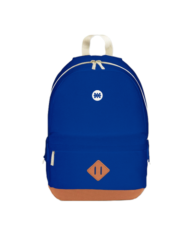 FR3QNT TRVL3R Backpack