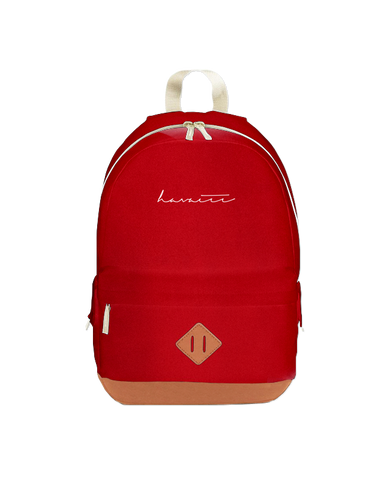FRQNT T2VL2 Backpack