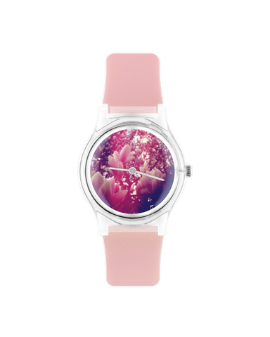 Magnolia Wristwatch