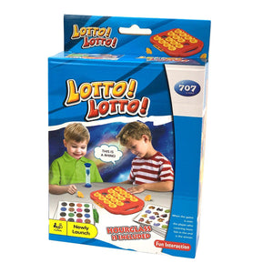 Matching Memory Educational Kids Pair Picture Card Snap Family Lotto Lotto Board Game