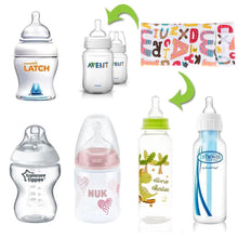 Load image into Gallery viewer, USB Baby Travel Bottle Warmer