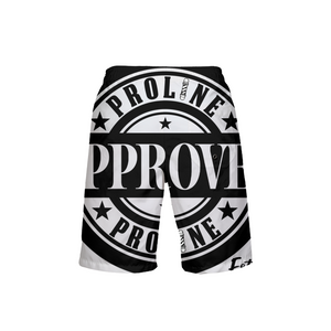 Proline Approved Boy's Swim Trunk