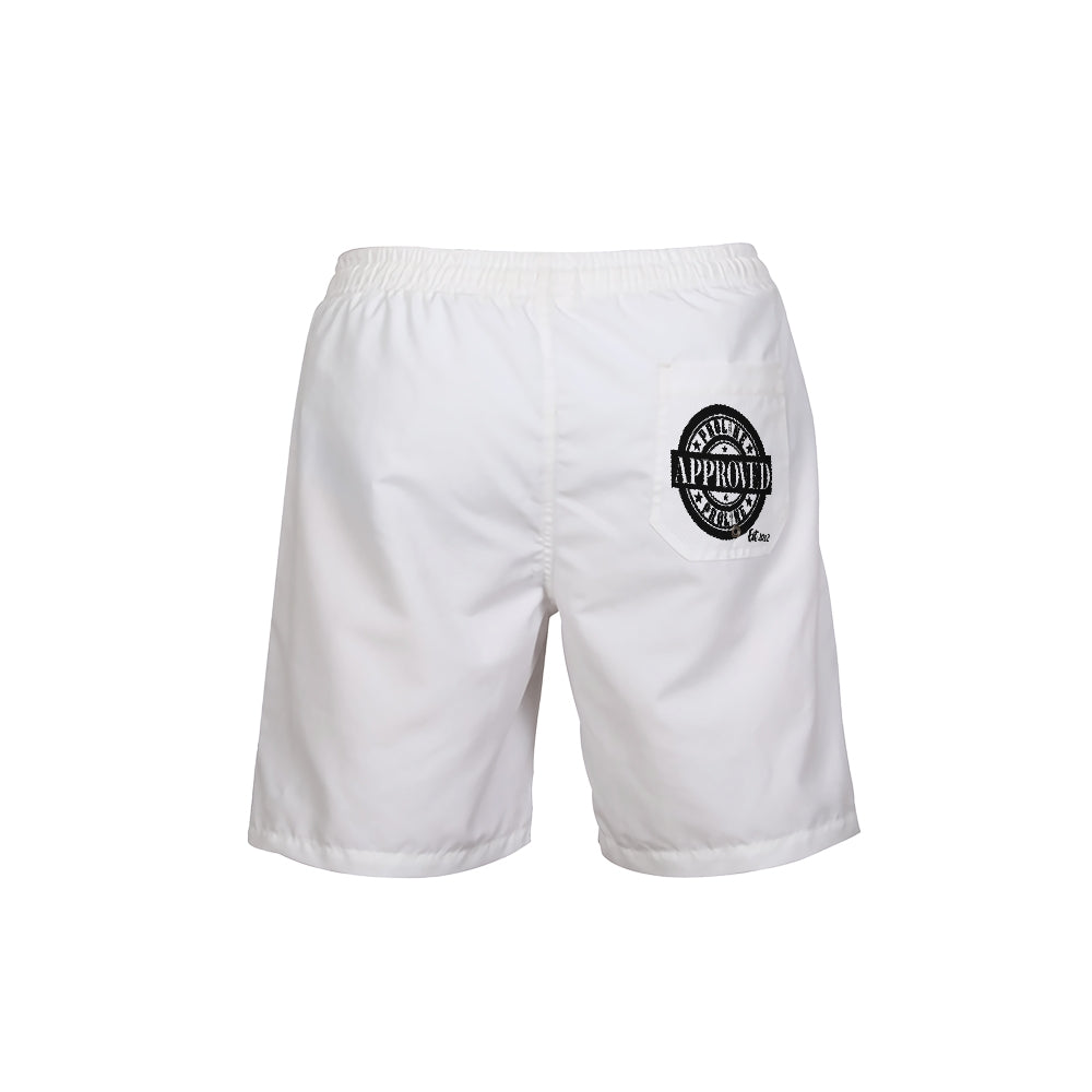 Proline Approved Men's Swim Trunk