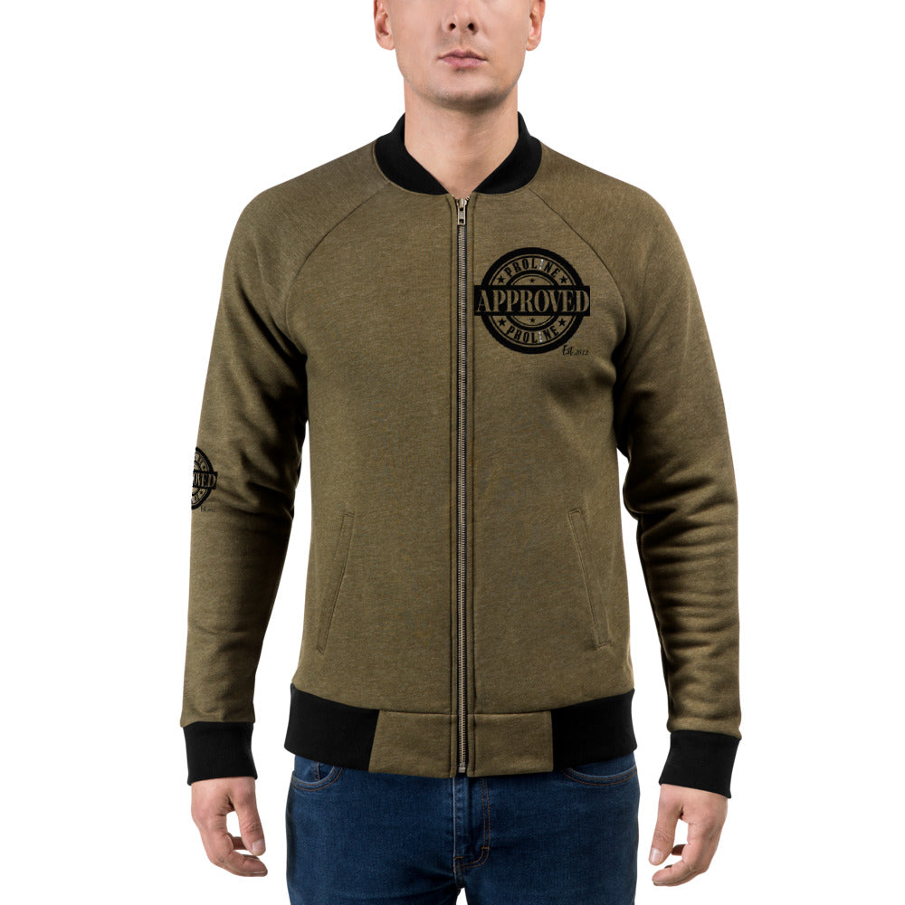 Proline Approved Bomber Jacket