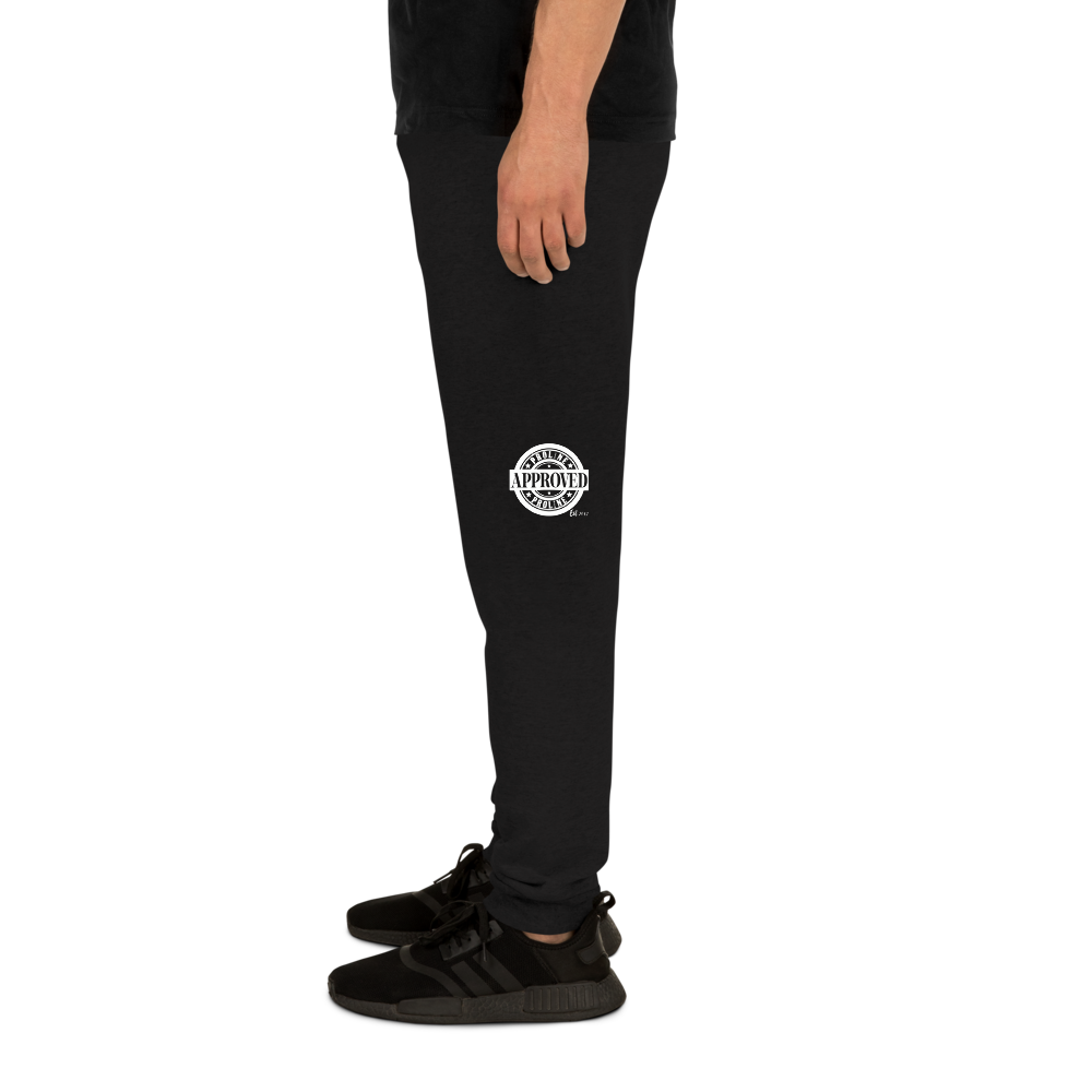 Proline Approved Unisex Joggers