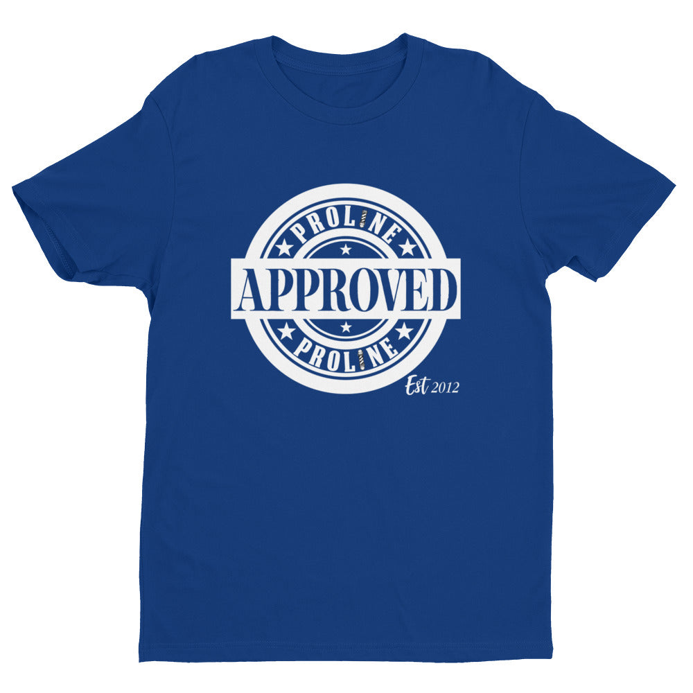 Proline Approved Short Sleeve T-shirt