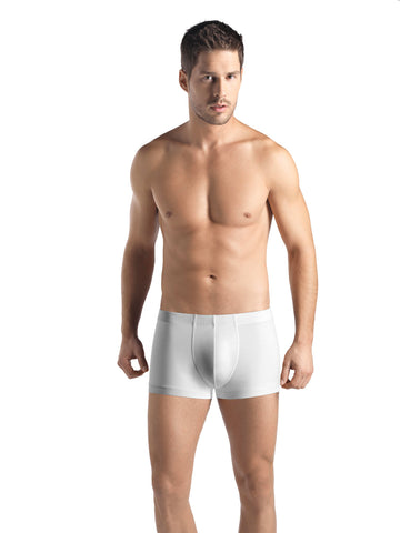 Hanro Cotton Sporty Short Boxers (07 3503)