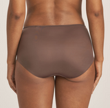 Every Woman | 056-3111 | Full Brief | EBONY & GINGER | S- 5XL