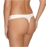 Madison | 066-2120 | G-String | S - 3XL