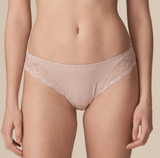 Pearl | 050-2120 | Rio Brief | XS - XL