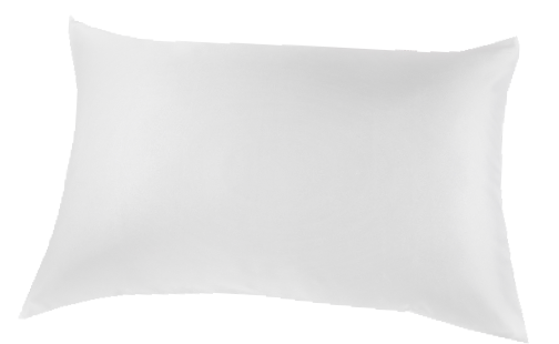 100% Pure Silk Pillowcase