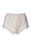 French Knickers | 100% Pure Silk (In stock, 3 day delivery)