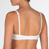 Avero | 020-0413 Strapless Formed Cup Bra | A-E