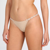 Avero | 050-0412 Hipster String-Side Brief | XS - XL