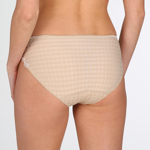 Avero | 050-0410 Rio Brief | XS - 2XL