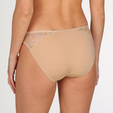 Jane | 050-1330 | Rio Brief | XS - XL