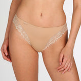 Jane | 050-1333 | Italian Brief | XS - XL