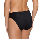 Satin | 0561330 | Rio Briefs | S - 2XL