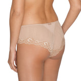 Couture | Hotpants 056-2583