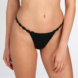 Avero | 060-0413 Skimpy G/String | XS - XL