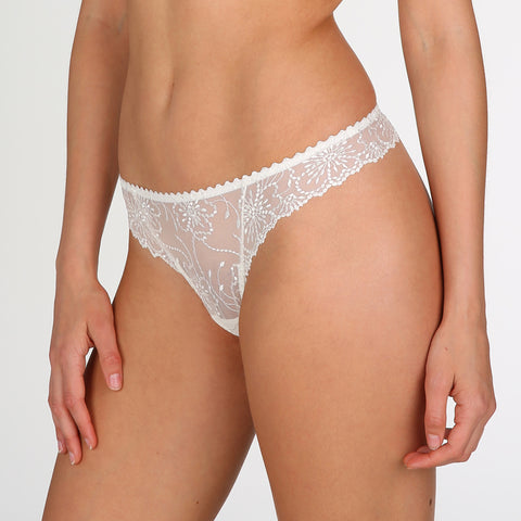 Jane | 060-1330 | G/String | XS - XL