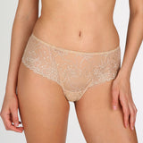 Jane | 060-1331 | Luxury G/String | XS - XL