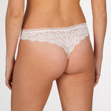 Color Studio | 062-1630 | G/String | Lace Style | XS - XL