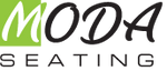 Moda Seating Logo