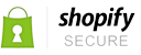 Shopify Secure Checkout