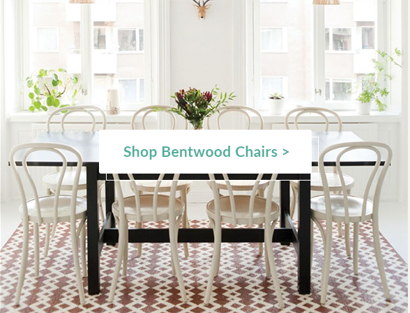 Shop Bentwood Chairs