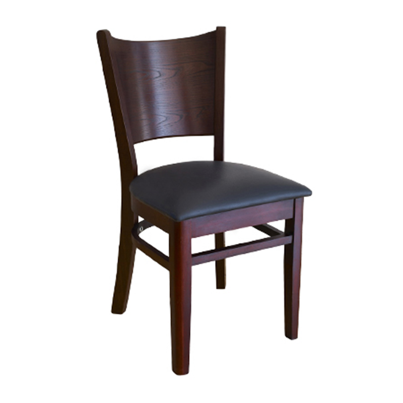 Get 5 Off Receive 5 Off Your Entire Order Of 48 Items Or More Use The Following Coupon Code Moda924 During Checkout No Thanks I D Rather Pay More Chairs Bar Stools Tables Booths Outdoor Furniture Clearance Accessories Restaurant Partitions