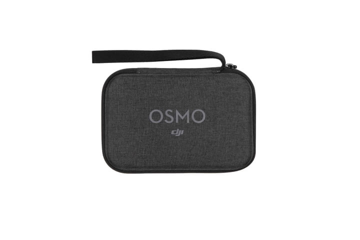 Osmo Action Diving Kit