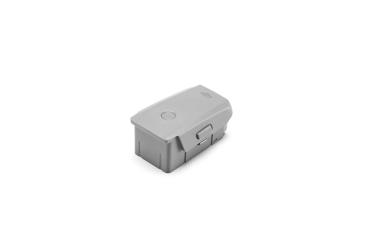 Mavic Air 2 - Intelligent Flight Battery