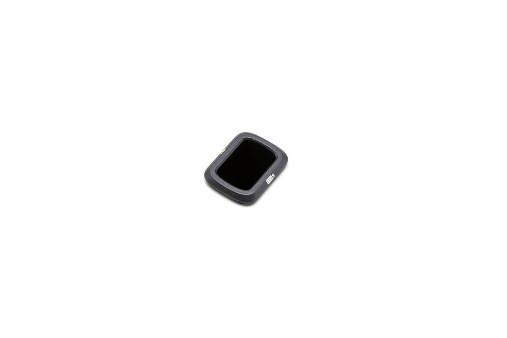 Mavic Air 2 - ND Filter-Set (ND4/8/32)